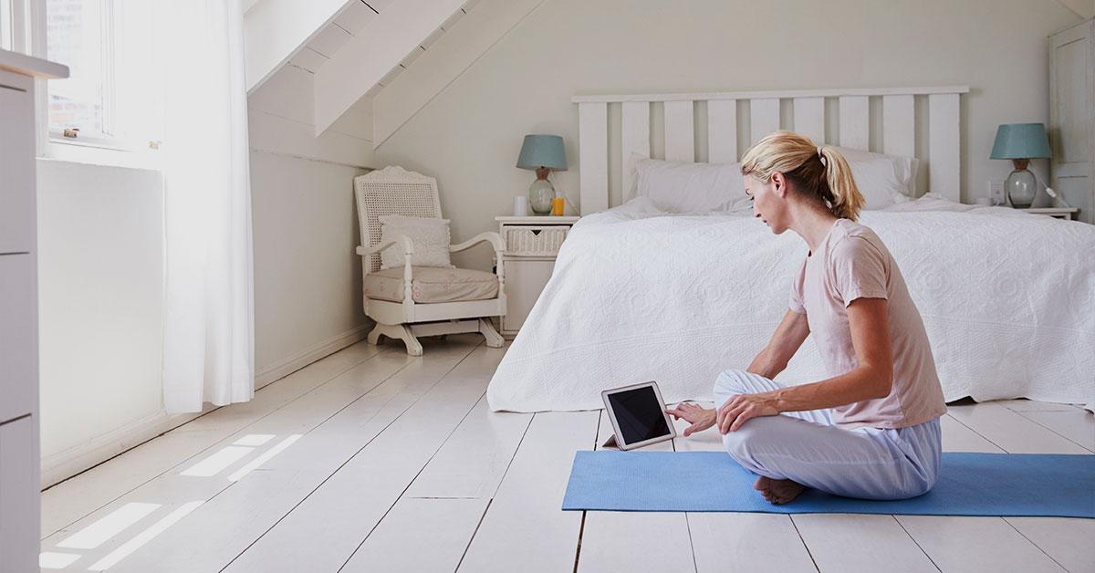 Etkili Bir Meditasyon İçin Öneriler